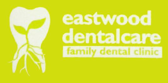 Eastwood DentalCare logo